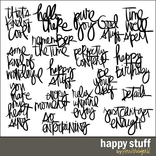 happy-stuff