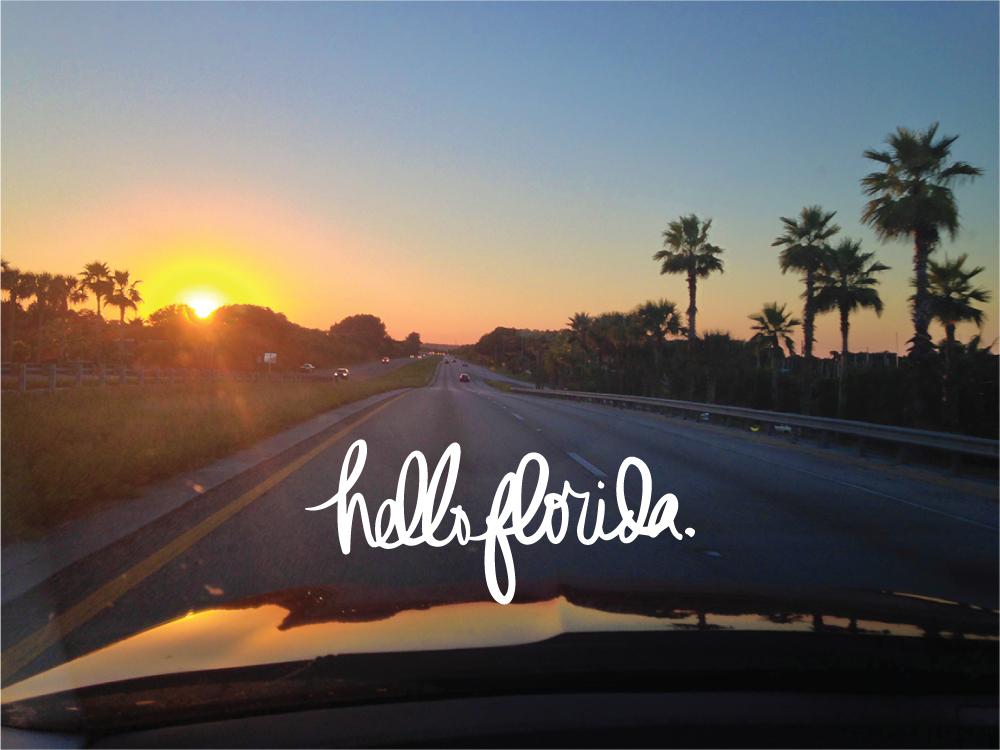 hello-florida