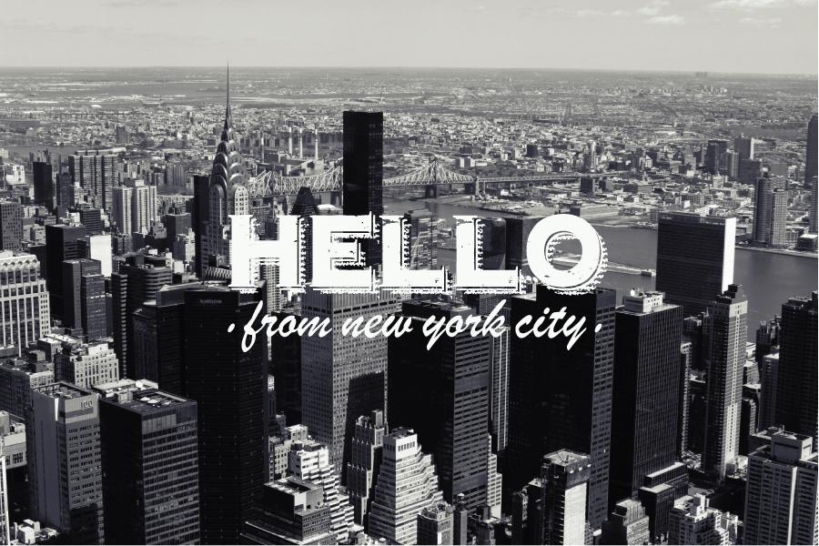 photo-nyc-postcard