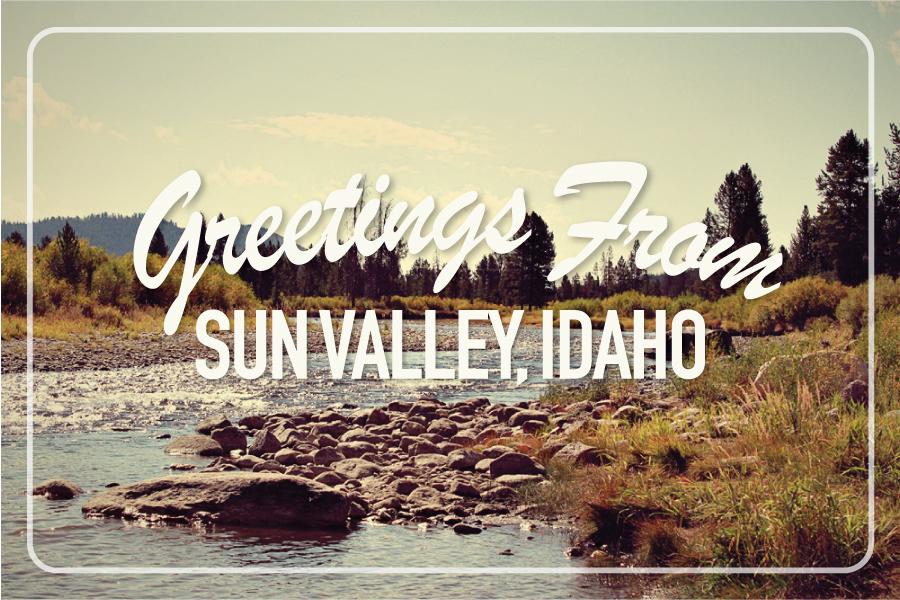 photo-sun-valley-postcard