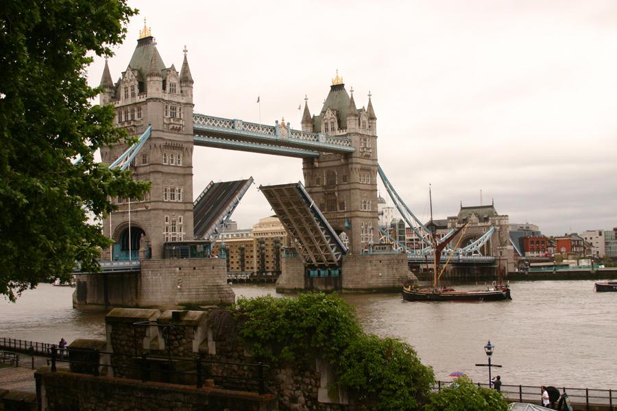 photo-tower-bridge-normal