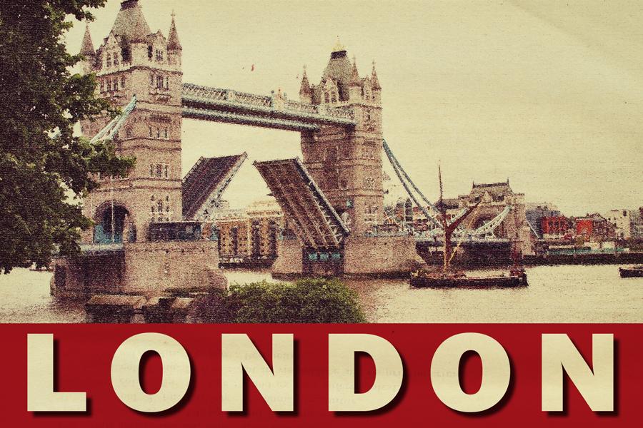 photo-tower-bridge-postcard
