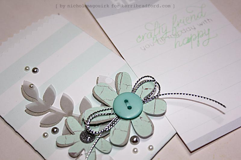Nichol_paperbag&card_closeup2