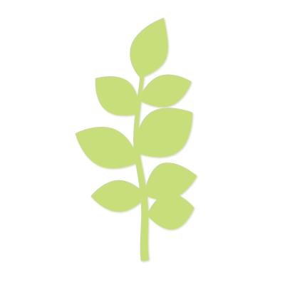 leafy_branch_image2