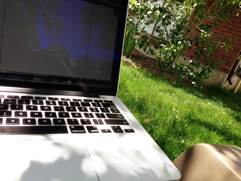 office-outside-1