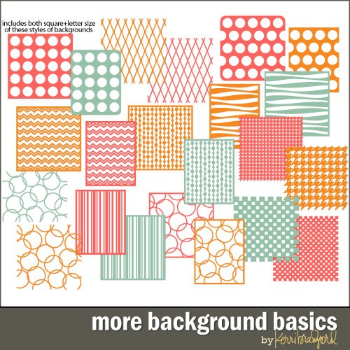 background-basics-more