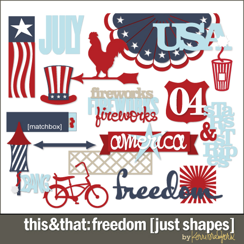 freedom-just-shapes