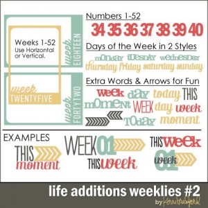 life-additions-weeklies-2