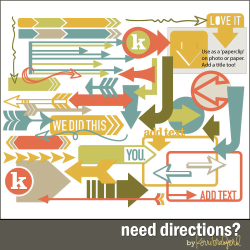 need-directions