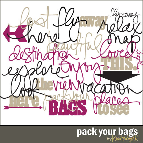 pack-your-bags