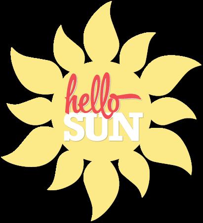 sun_hello_KBS_example