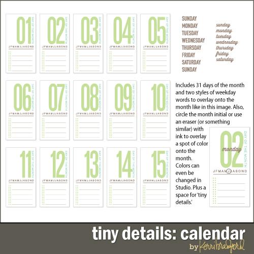 tiny-details-calendar
