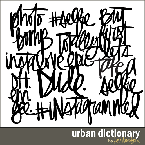 urban-dictionary