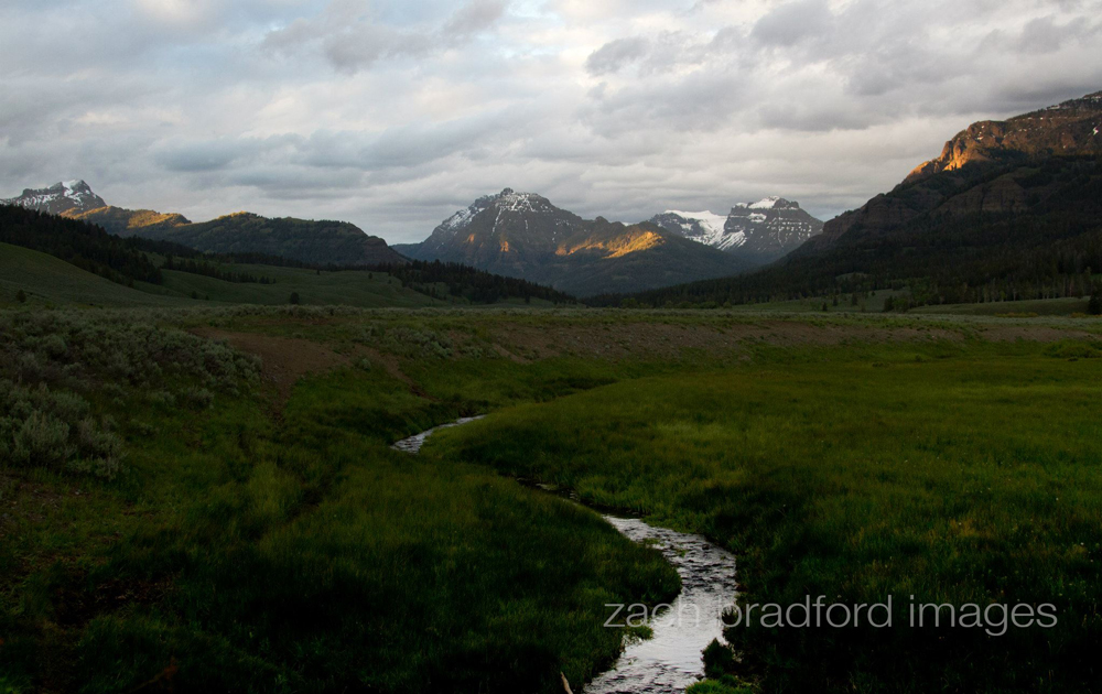 yellowstone_landscape2