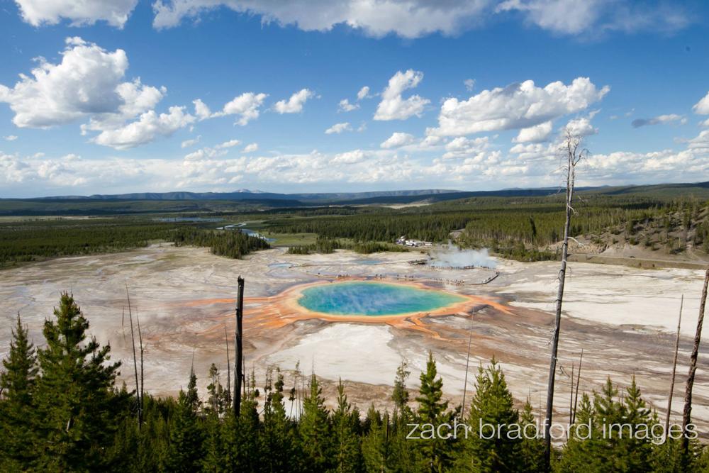 yellowstone_landscape3