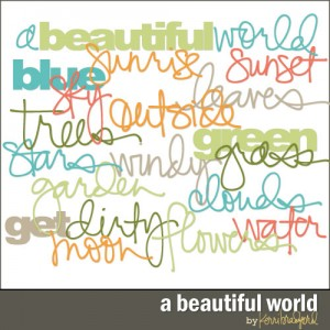 a-beautiful-world