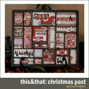 christmas-past