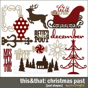 christmas-past-shapes