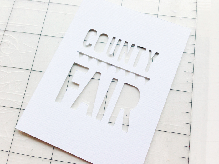 county-fair-card