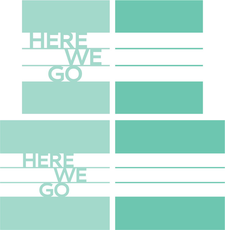 here_we_go_examples