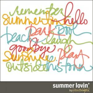 summer-lovin2
