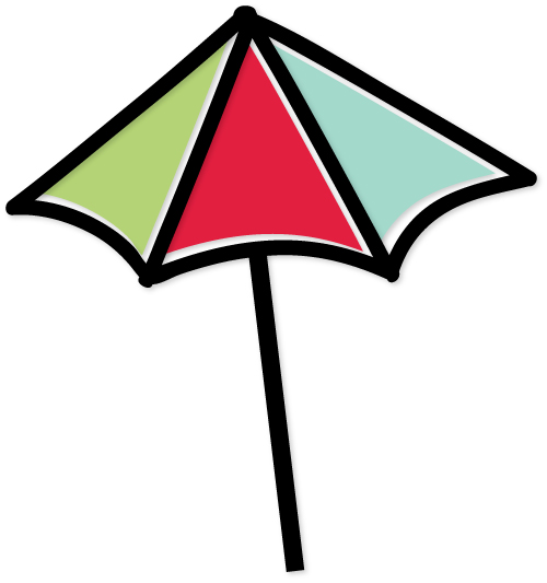 umbrella_example
