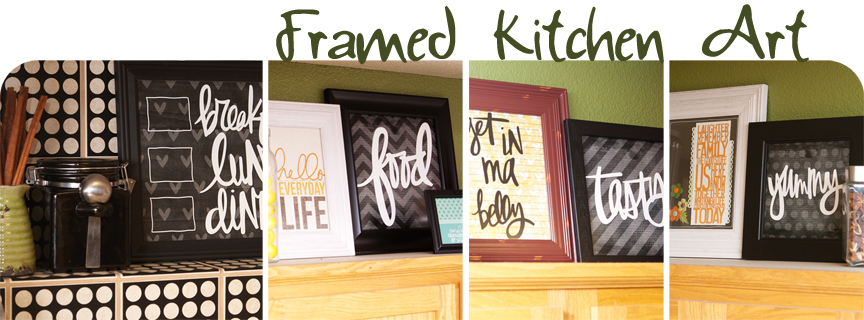 Framed_Projects_Banner