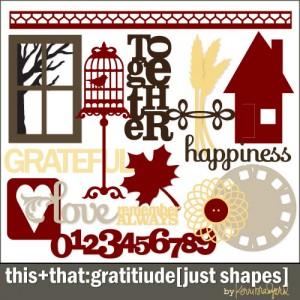 gratitude-shapes-2
