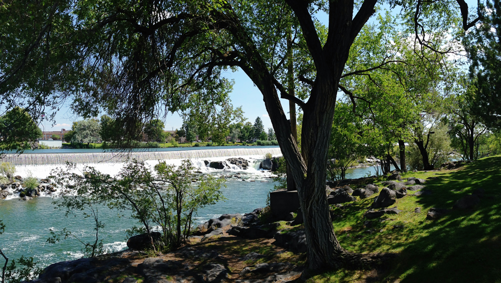 idaho-falls-snake-river3