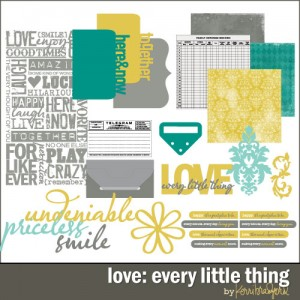 love_every_little_thing