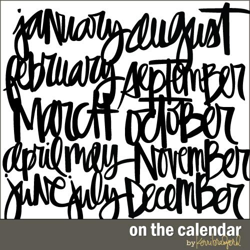 on-the-calendar