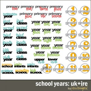 schoolyears_uk_ire