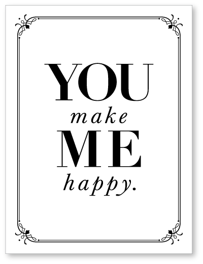 you_make_me_happy_example
