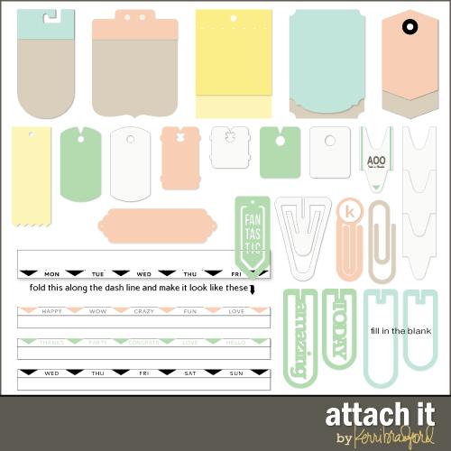 attach-it