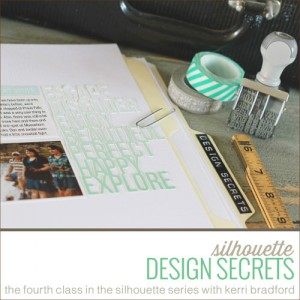 beauty-shot-design-secrets