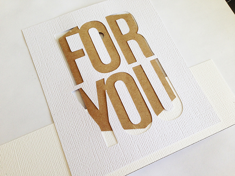 brown-paper-for-you-stencil