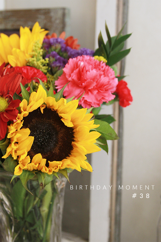 flowers-birthday-web