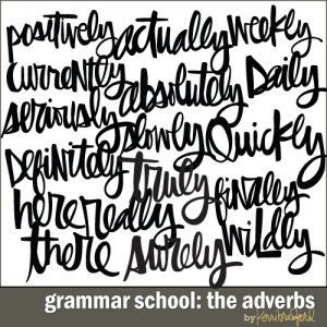 grammar-school-the-adverbs