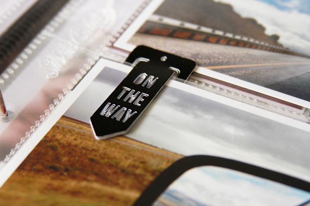 paperclip-travel-ablum