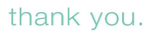 thank-you-sm
