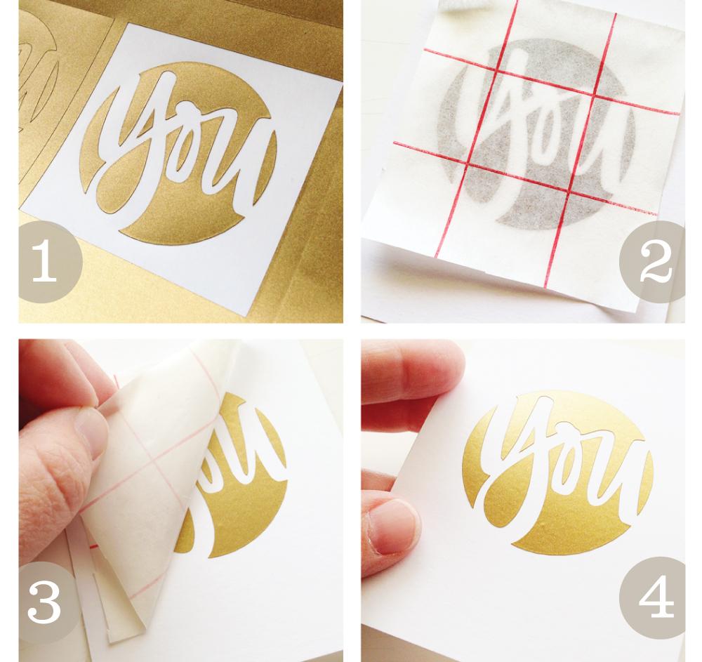 you-card-ensemble-2