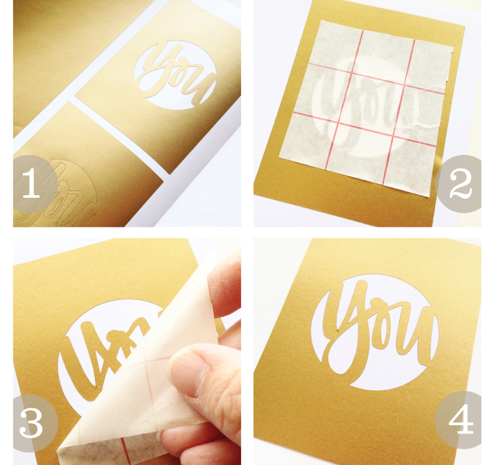 you-card-ensemble-3a