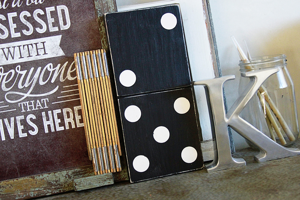 domino-set2