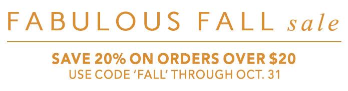 fall-sale2