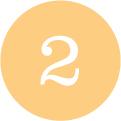 number-2-lg