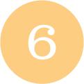 number-6-lg