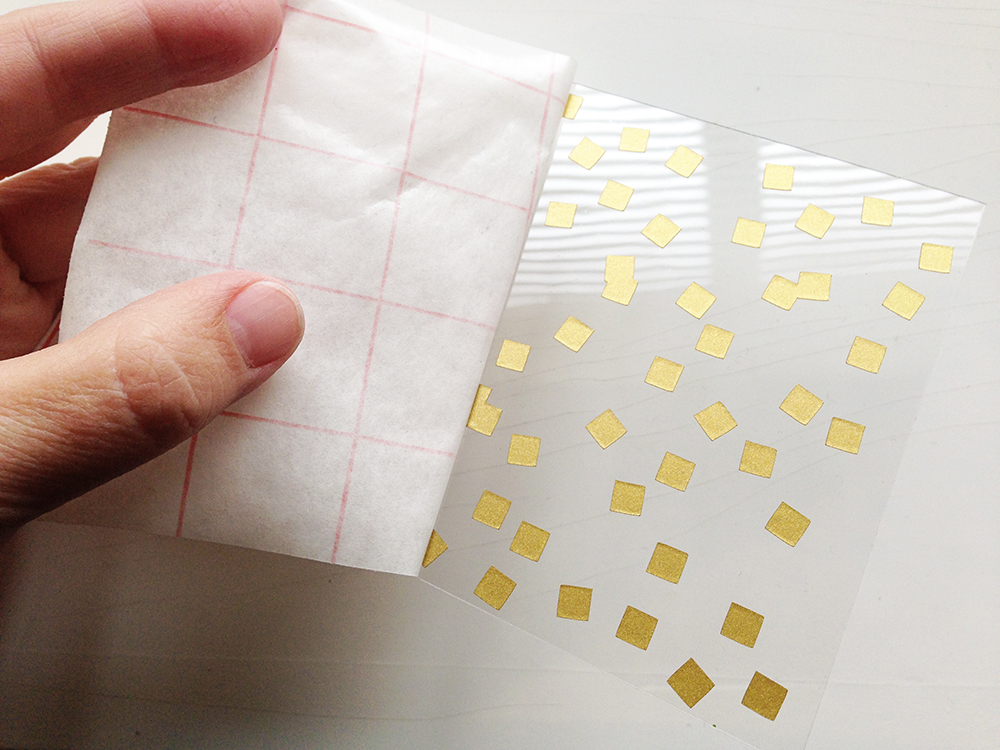 confetti-card-transfer