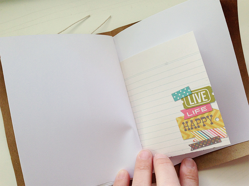gratitude_journal3
