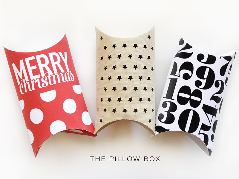 pillow box 2 web