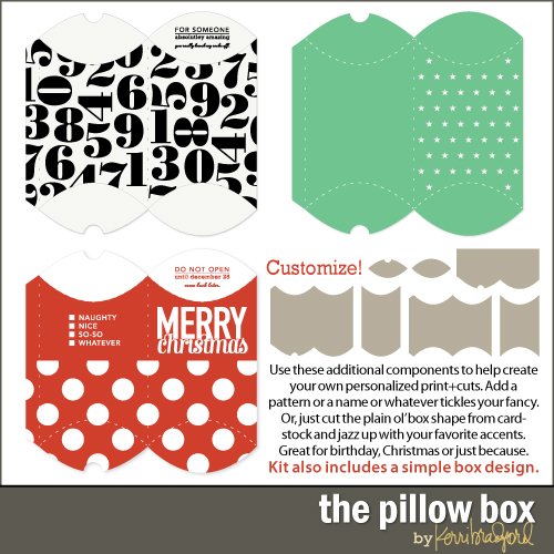the-pillow-box